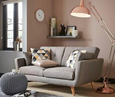 model kursi tamu minimalis dan harganya
