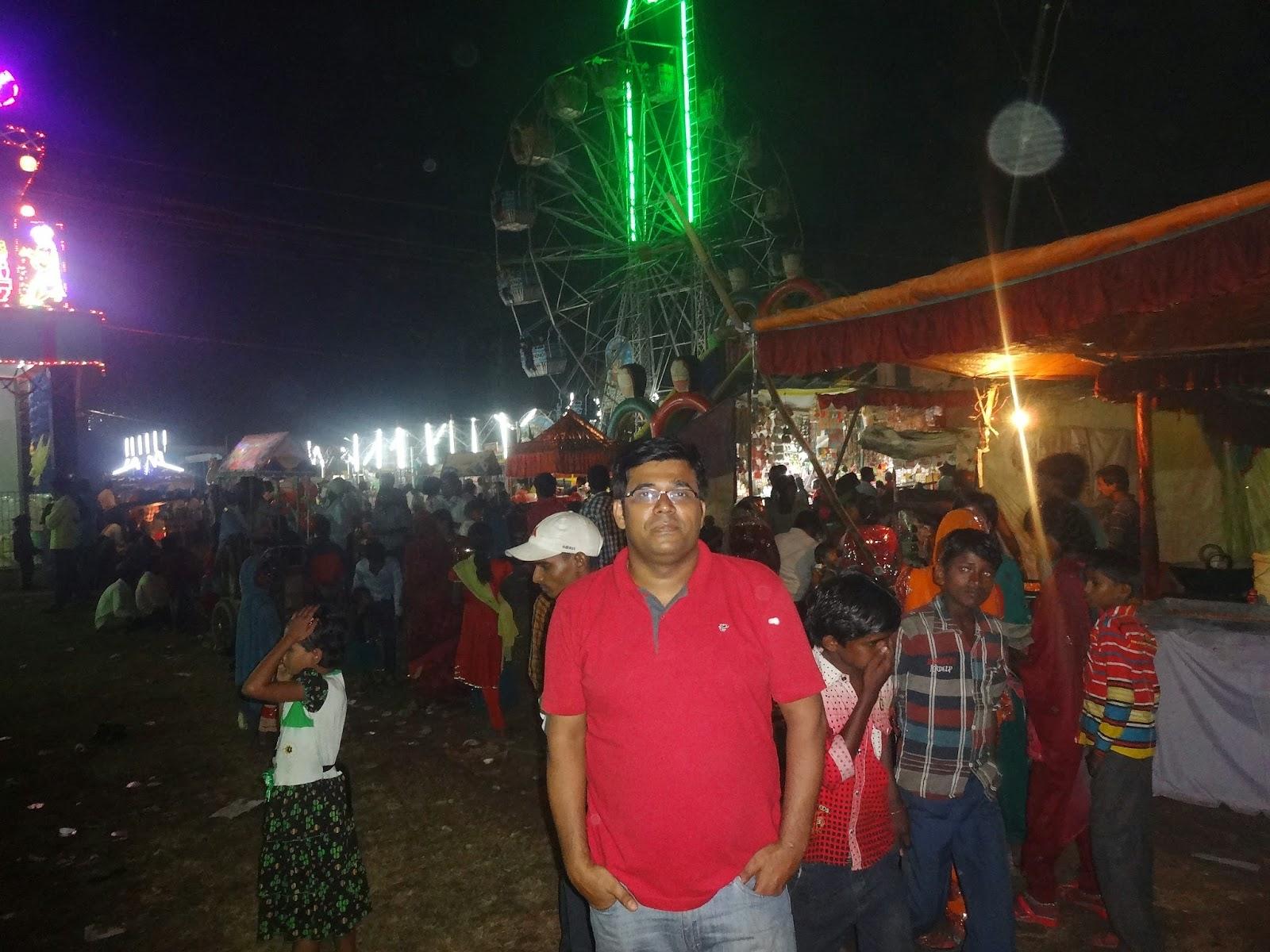 singer purnima devi from bihar