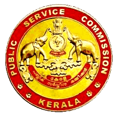 Kerala Forest Range Officer Previous Question Papers Syllabus Pattern 2019, 2020