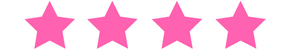 biggs diner rating 4