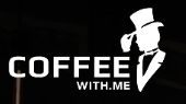 coffee-with.me обзор