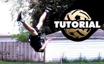 http://www.tutorialolahraga.com/2016/11/roll-spike-sepak-takraw.html