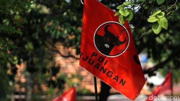 PDIP: Meski Kalah, Kami Dorong Jokowi Bangun Sumbar Tanpa Kecuali