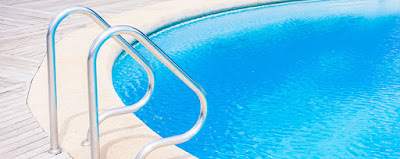 Limpieza de piscinas en Madrid