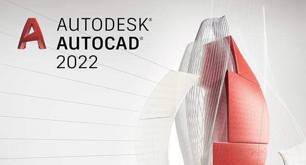 كورس عرض تقديمي برنامج أوتوكاد AutoCAD Course شرح جميع الاوامر في برنامج أتوكاد