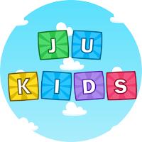 Ju-kids