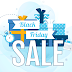 Bluehost 90% OFF | True Discount
