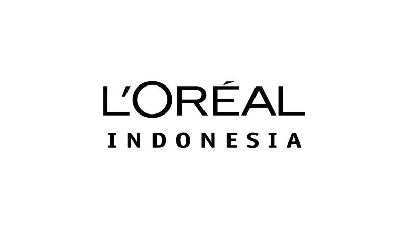 Lowongan Kerja L'Oréal Indonesia