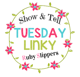 http://www.rubyslippersblogdesigns.com/2014/06/new-linky-freebe.html
