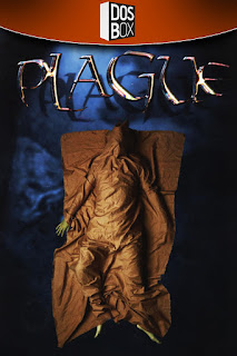 https://collectionchamber.blogspot.com/p/plague-in-maze-of-mind.html