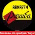 O Paraíba estará  aberto neste  sábado(24) até o meio dia apenas para recebimento de prestações  e segunda volta seu horário normal,