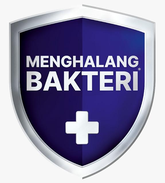 Logo dan Kemasan Baru Hansaplast