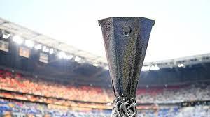 copa-europa-league