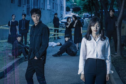DRAMA KOREA SHE KNOWS EVERYTHING EPISODE 2 SUBTITLE INDONESIA
