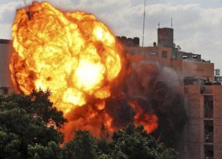 Gencatan Senjata akan Terjadi di Gaza dalam Dua Hari Lagi