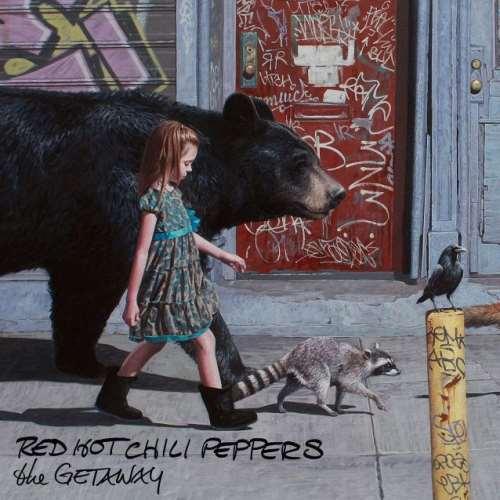 "RED HOT CHILI PEPPERS: Νέο album τον Ιούνιο. Ακούστε το ""Dark Necessities"""