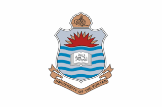 Punjab University PU Jobs 2021 – Associate Professor Recruitment