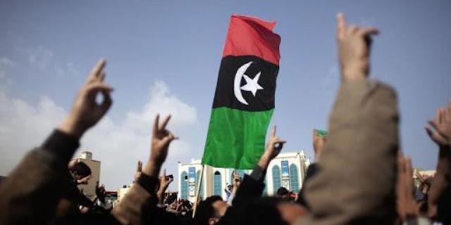 Crise libyenne: réunion des pays voisins à Niamey pour approfondir les concertations et appuyer le processus politique