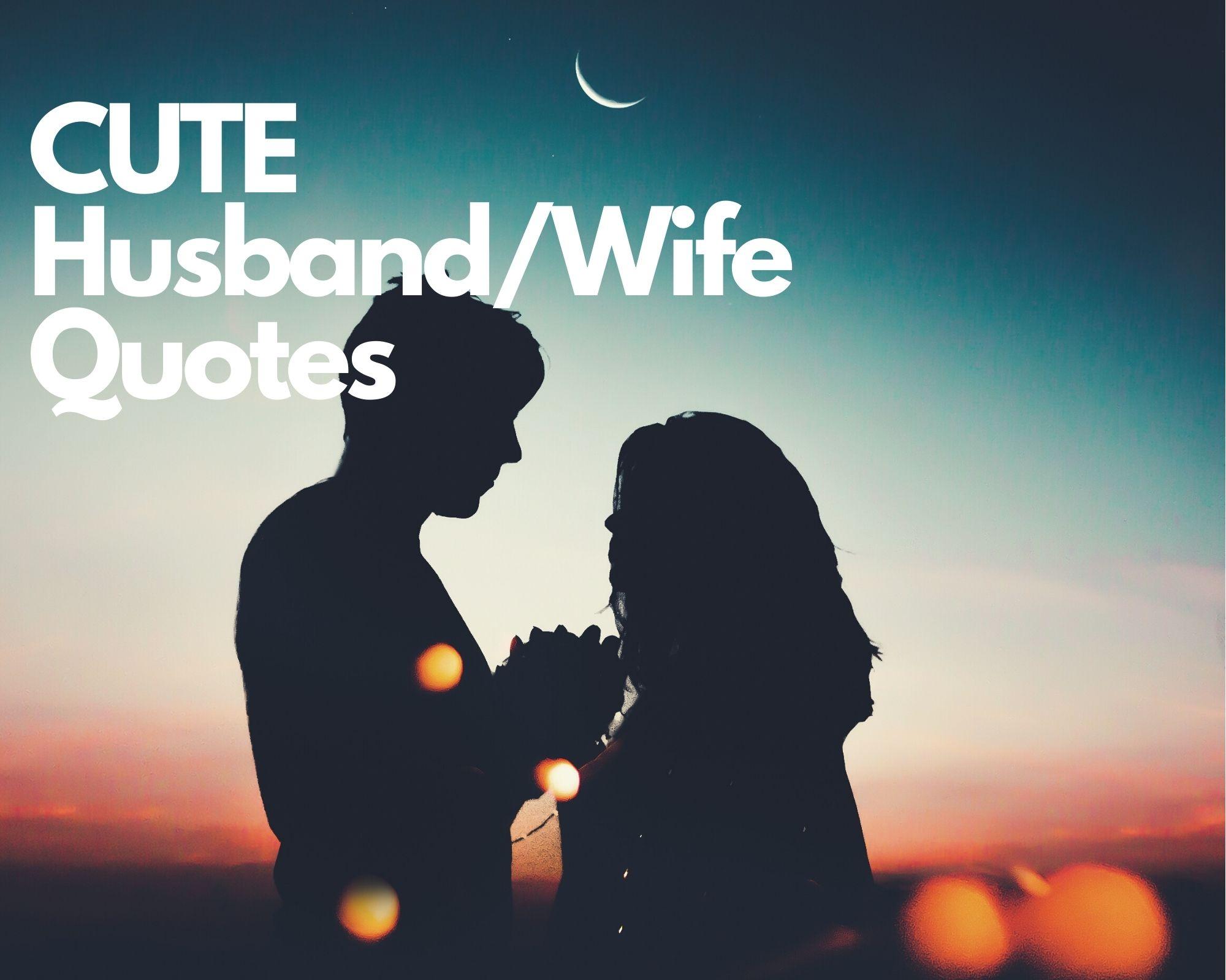 husband wife quotes, husband quotes, husband captions, wife quotes, love quotes, caption store