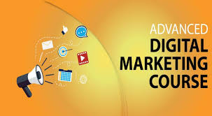 Crash course  Digital Marketing  in kadapa, anantapur, nellore, Kurnool