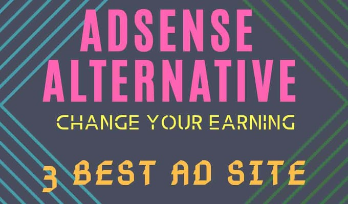 How to Earn Without AdSense