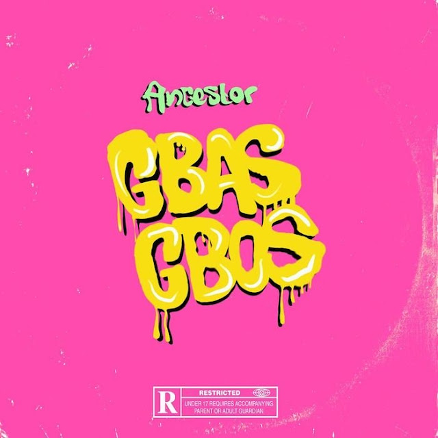 9ice – GbasGbos (Mp3 Download)