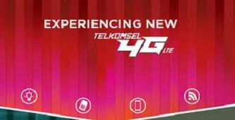 Cara Menggunakan Flash 4G Telkomsel dengan Koneksi Internet Tercepat