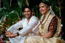Naga Chaitanya  Biography Profile Family Marriage Photos