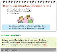http://www.primerodecarlos.com/SEGUNDO_PRIMARIA/julio/ortografia/regla_7/regla7.htm