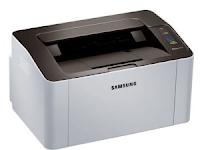 Samsung SL-M2026 Drivers Free Download