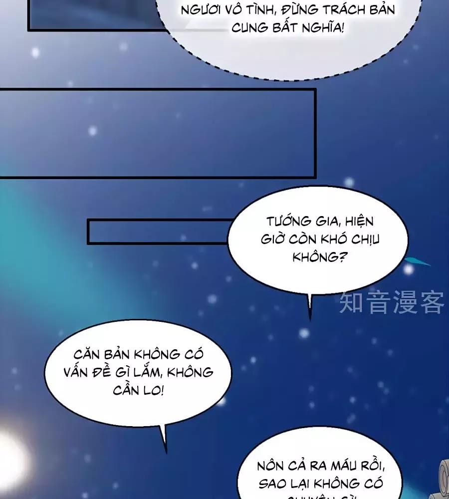 Gian Phi Như Thử Đa Kiều Chapter 63 - Trang 17
