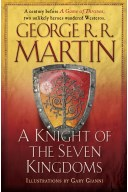 http://granbyct.oneclickdigital.com/#search?search-source=quick-all&page-size=60&all=knight%20of%20the%20seven%20kingdoms