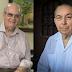 Gadea y Tünnermann crean una comisión de buena voluntad para unir a la oposición ante Ortega