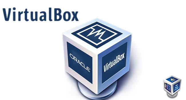تنزيل برنامج VirtualBox 2019 أحدث نسخة لنظام تشغيل الويندوز Windows. تحميل كامل مع جميع اعدادات وتثبت دون اتصال مع  VirtualBox 2019.