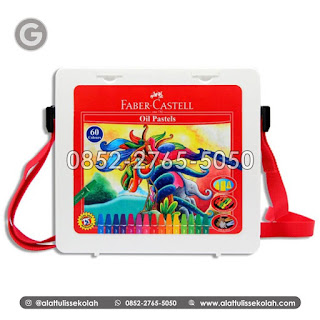 +62 852-2765-5050 ,crayon faber castell 60 warna