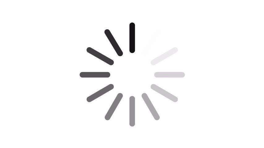Python firebase project settings