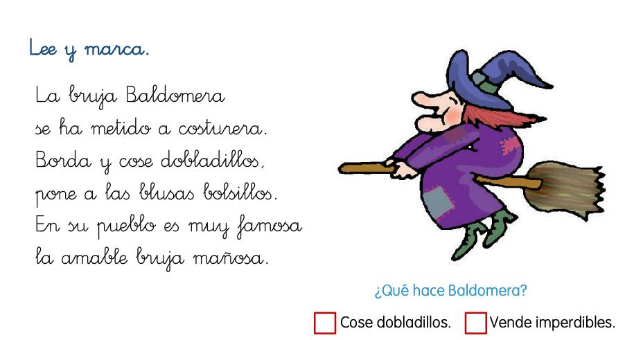 Dibujos Con La Trabada Br: El Blog De Primaria: Sílabas Trabadas Br, Bl, Pr, Pl