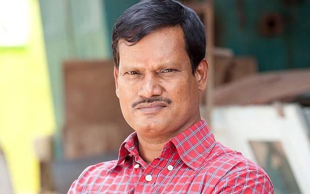 Arunachalam Muruganantham (Padman) Biography