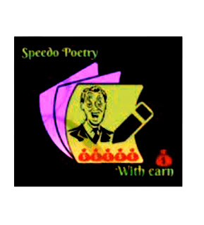 Speedo Poetry with Earn Apk Free Download 2020