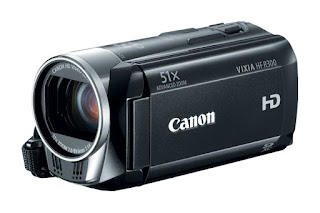 Canon VIXIA HF R300 Driver Download Windows, Canon VIXIA HF R300 Driver Download Mac