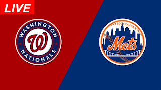 Nationales-de-Washington-vs-Mets-de-Nueva-York