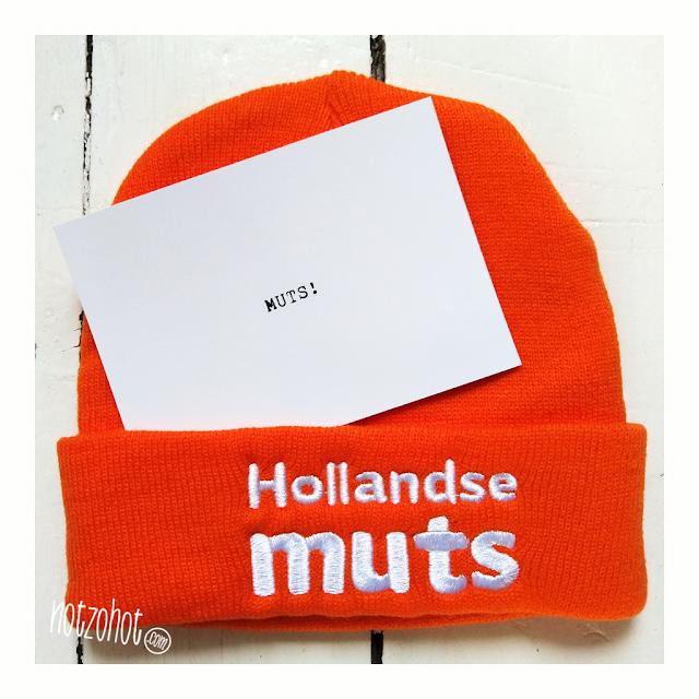 Oer Hollands Hollandse muts oranje muts koningsdag outfit