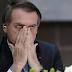 Hampir 40 Kg Kokain Ditemukan di Pesawat Militer Presiden Brazil ke KTT G20