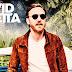 """David Guetta presenta en sociedad su último álbum """"7"""""""