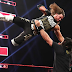 Cobertura: WWE RAW 29/04/19 - Message Sent
