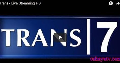 Live streaming nonton tv online trans7 malam hari ini tanpa buffering stopboris Image collections