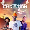 [Download Music] T.Star Ft. Damlot X MD Naira – Christian. || Aruwaab9ja