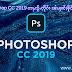Adobe Photoshop CC 2019 20.0.6 တႃႇႁၢင်ႈၶိူင်ႈ Design မႃးယဝ်ႉ (Update)