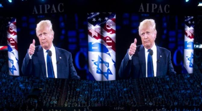 Egypt said US president-elect Donald Trump and President Abdel Fattah al-Sisi agreed to allow Trump's incoming administration a chance to tackle the Israeli settlement issue