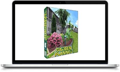 Artifact Interactive Garden Planner 3.7.22 Full Version
